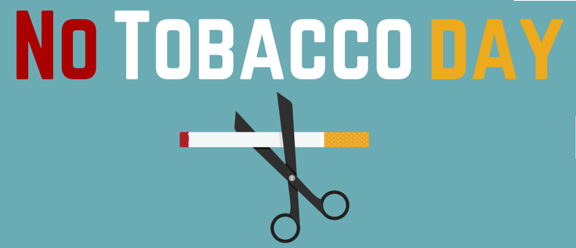 World Tobacco day Images, Say no to Tobacco (25+ images)