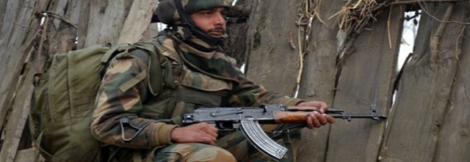 https://2.bp.blogspot.com/-YAZRncVup2w/WQOW9_s-bXI/AAAAAAABPIE/qvtXO5Oj80ICzirnXyg9Yk6xSpzVyhB_gCLcB/s1600/Indian_Army_In_Kashmir_11.jpg