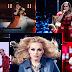 Moldávia: TRM revela convidados especiais do 'O Melodie Pentru Europa 2019'