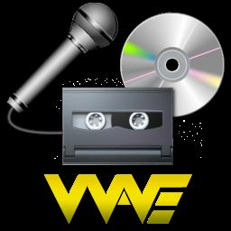 Goldwave logo GoldWave 2016 Ses Düzenleme Programını Türkçe İndir