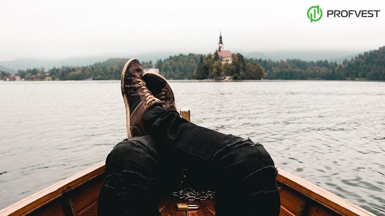 Лучшие страны для путешествия в 2018 году