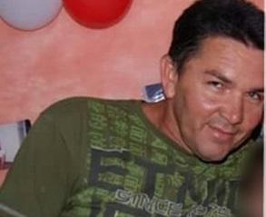 Atualizando: Polícia assegura que homem não morreu de murro