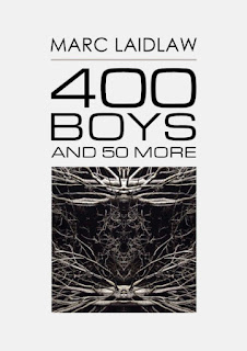 http://www.marclaidlaw.com/writing/400-boys-50/