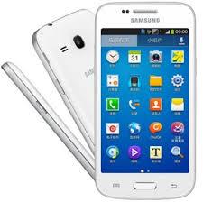 Samsung G3509i Galaxy Trend 3 CDMA Full File Firmware