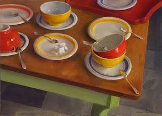 bodegones-objetos-frutas-pinturas