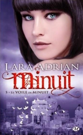 http://lachroniquedespassions.blogspot.fr/2014/01/minuit-tome-5-le-voile-de-minuit-lara.html