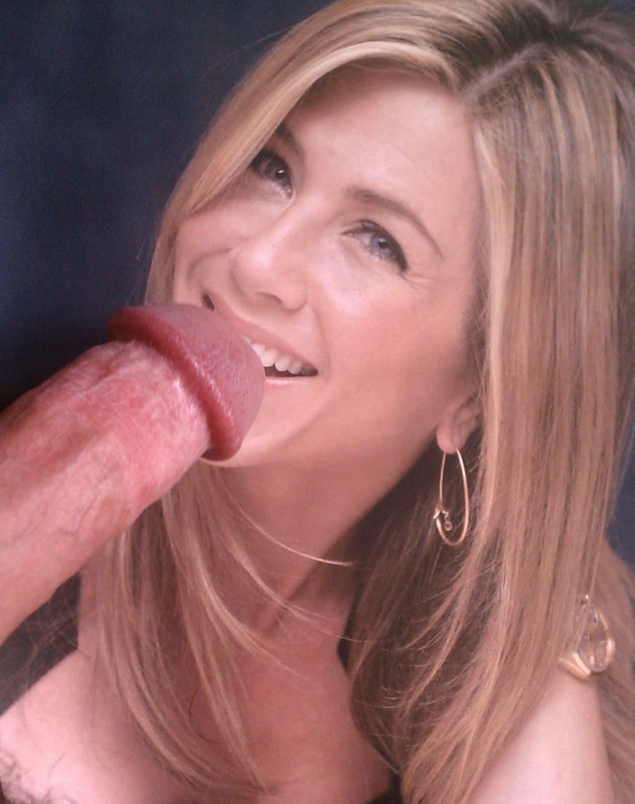 Artistic nude lovers xxx