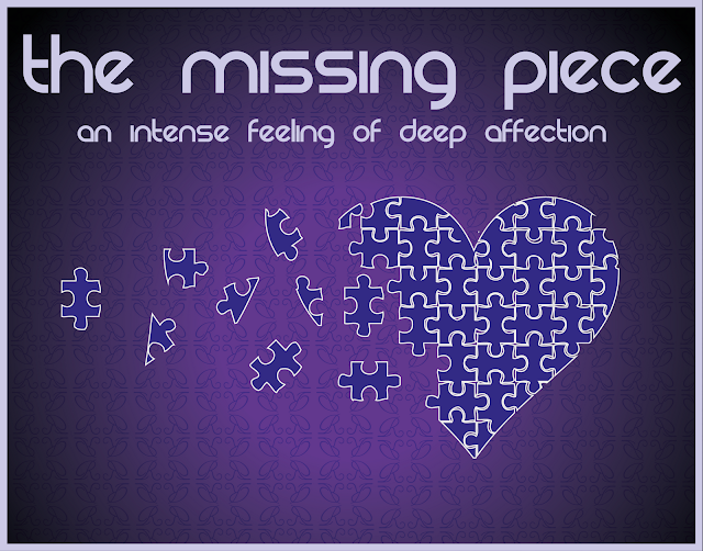 the missing piece animated video - 640×502