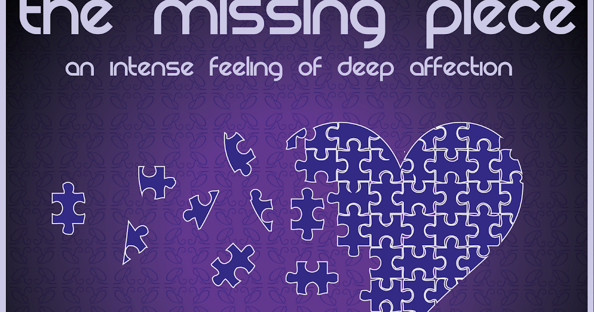 the missing piece animated video - 1200×630