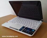 Jual Laptop dan netbook Di Banjarbaru