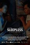 http://www.ihcahieh.com/2017/05/sleepless.html