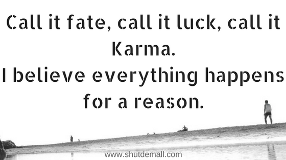 Karma_Quots