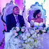 #Photos From Gov. Ishaku's Son, Engr. David's Wedding