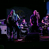 Guitar Wolf - Jet Rockin' Pittsburgh