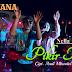 Download Lagu Nella Kharisma Pikir Keri Mp3 Terbaru 2018