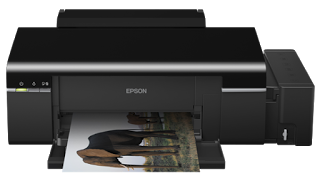 Download Epson EcoTank L800 driver Windows 10, Epson EcoTank L800 driver Mac, Epson EcoTank L800 driver Linux