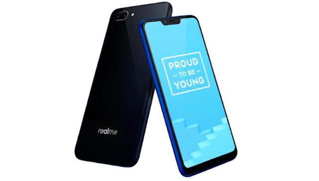 realme c1,realme c1 camera,realme c1 review,realme c1 unboxing,realme,realme c1 price,realme c1 features,realme c1 vs redmi 6a,realme c1 india,realme c1 indonesia,realme c1 battery,realme c1 camera review,realme c1 unboxing hindi,realme c1 pubg,realme c1 vs redmi 6,realme c1 vs realme 2,đánh giá realme c1,realme c1 camera test,realme 2 pro,realme c1 gaming,realme c1 pubg test
