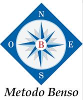 www.metodobenso.com francesco