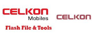Celkon Smart Phone All Models Firmware (Flash Tool)  Free Download