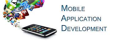 App Development Sydney