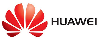 Huawei Job Openings 2015-2016 passouts for B.Sc Freshers - Apply Online