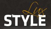 www.luxstyle.pl