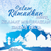 Alhamdulillah | Salam Ramadhan Dari Kami