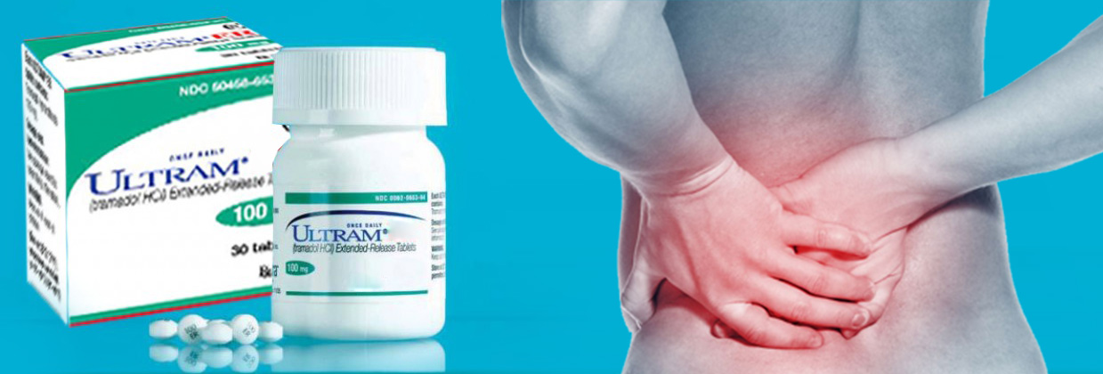 who can use ultram ingredients pain