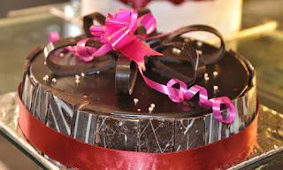 NearBuy - Buy Midnightcake Gift Voucher worth Rs.500 in Just Rs.125 only