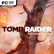 Tomb Raider Survival Edition - Free Download Games | PC Games | Full Version