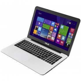 ASUS N501JW Windows 8.1 64bit Drivers