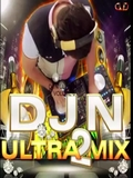Dj N-Ultra2Mix Vol.2 2017