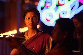 Amma-Kanakku-Movie-Stills