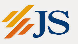 Dynamically load a Javascript file with jQuery | SKPTRICKS