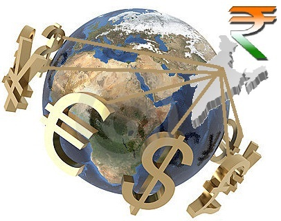Remit2india Login To Get Great Exchange Rate For Money Transfer