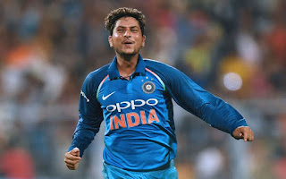 kuldeep-second-in-t20-ranking