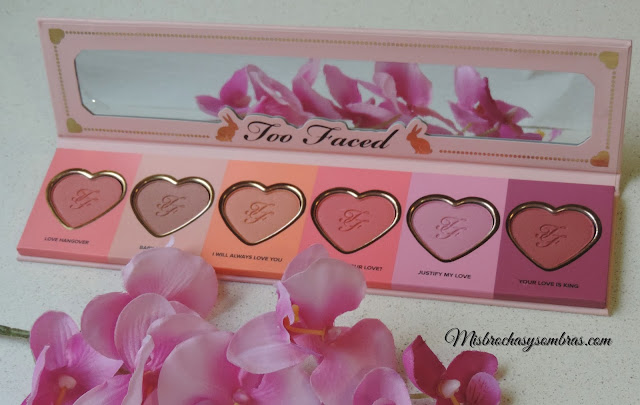 Love-Flush-Long-Lasting-16-Hour-Blush-Wardrobe-Too-Faced
