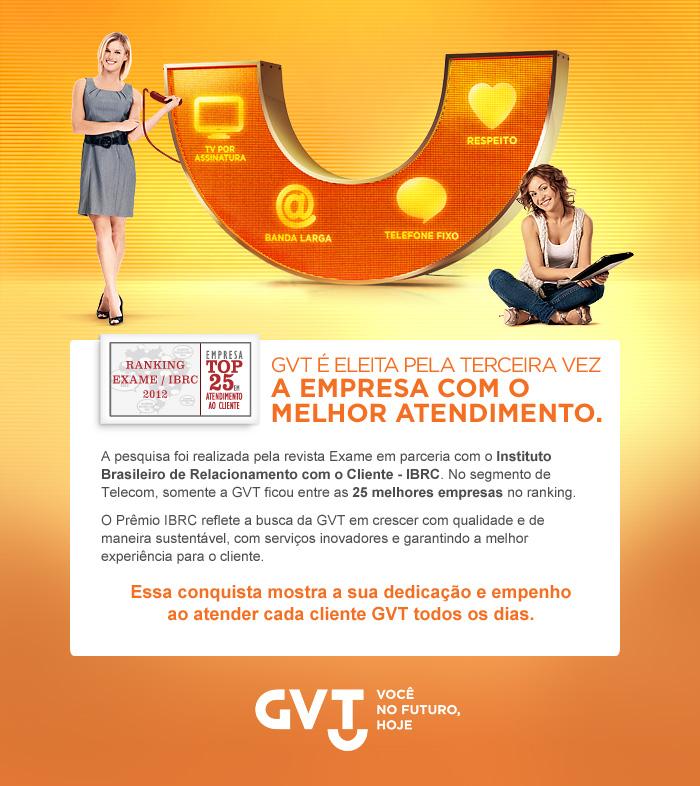 797fc8b5c5b Gazeta do Vale do Itajaí  10 01 2012 - 11 01 2012