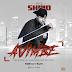 AUDIO | PNC SHINO - Muache Avimbe | Download