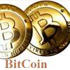 Mengenal Bitcoin, dan Panduan Cara Mendaftar
