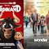 """Cine para este fin de semana: """"Ferdinand"""" y """"Wonder"""""""