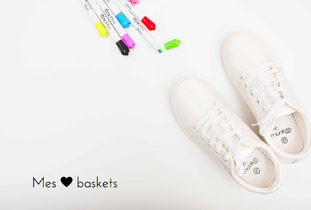 chloeschlothes-baskets