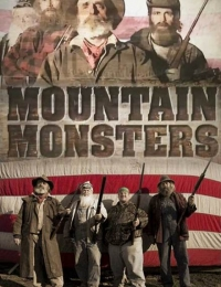 Mountain Monsters 4 | Bmovies