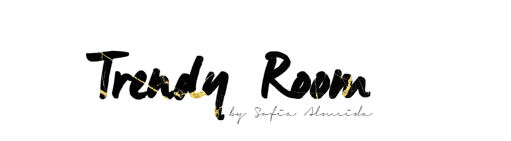 Trendy Room | Fashion and Lifestyle Blog