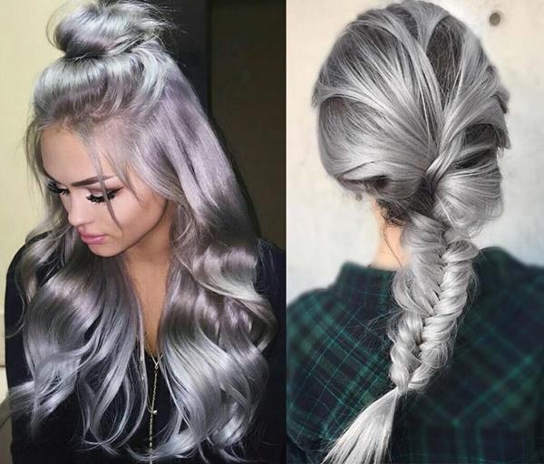2018-saç-renkleri-bayan