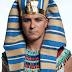 Como poderia Faraó estar livre, se Deus endureceu o coração dele?
