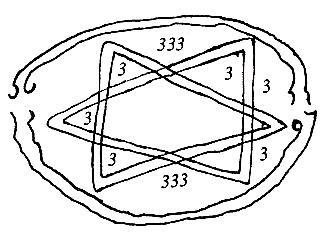 star of david january 4 astrology