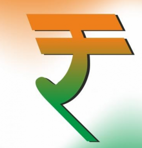 What does the new Rupee symbol mean to a layman?