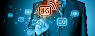 4G-technology-agrawal-neha-blog