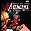Avengers Disassembled PDF Ebook Download